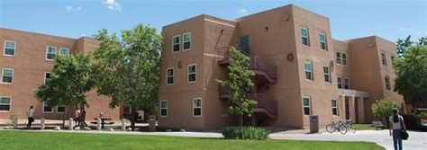 unm housing co ed apartments residence life student housing the university of new mexico