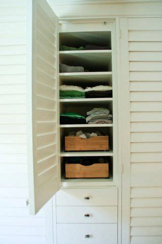 beautiful solid wood white closet doors with shelves we