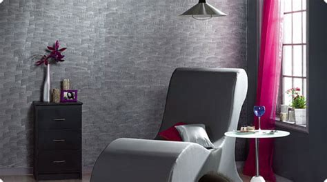 Make Textured Paint - royale play metallic paints patterns royale play special effects paints asian paints special