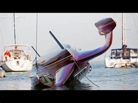 trimaran ocean crossing the samson rowing trimaran atlantic crossing youtube