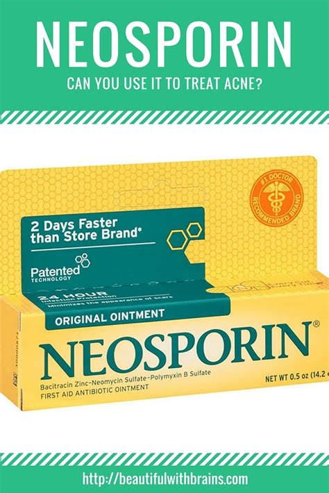 can i use neosporin on my tattoo best 28 can neosporin be used on can i put neosporin