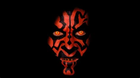 darth maul full hd fondo de pantalla and fondo de