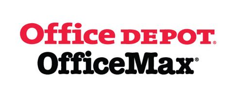 Office Max Hours by Office Depot Office Max