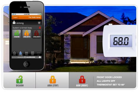 how home automation works fabulous savant remote why diy