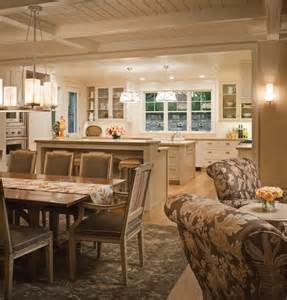 Farmhouse Interior Design Downtown Farmhouse Farmhouse Kitchen Other Metro By Andrea Bartholick Pace Interior Design