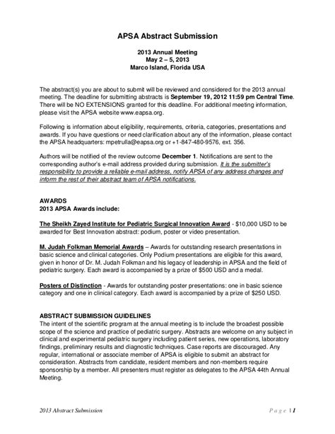 abstract thesis about curriculum sle essay abstract paper university essay exle