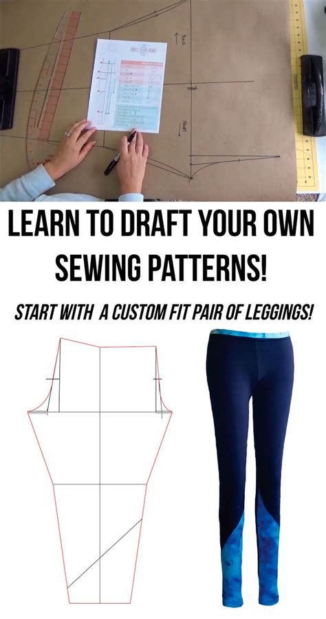 pattern drafting for dummies 1000 ideas about clothing patterns on pinterest doll