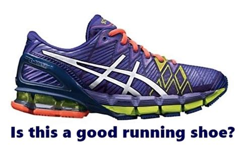 best running shoes for forefoot strikers the right forefoot running shoe