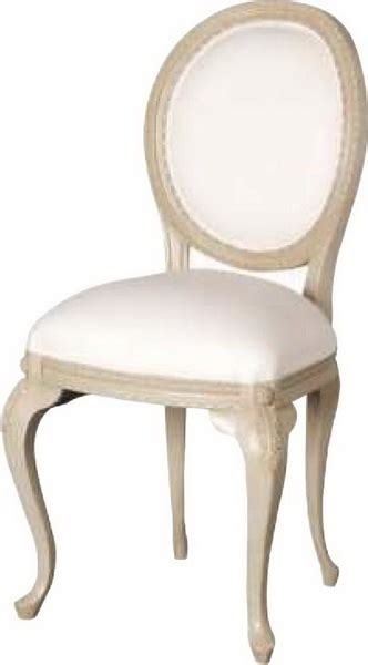 oval back dining room chairs lovely oval back chair with awesome dining room chairs and
