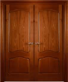 Prefinished Interior Wood Doors What Are Prefinished Interior Doors On Freera Org Interior Exterior Doors Design