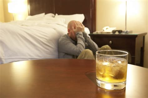 What Happens When Detoxing From Binge by The Differences Between Abuse And Alcoholism