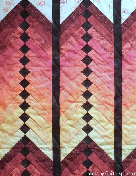 The Quilted Utah by Quilt Inspiration Best Of The Utah Quilt Show Part 3