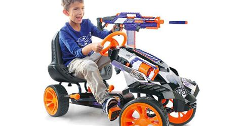 nerf best gun in the world check out this of world s largest nerf gun fires