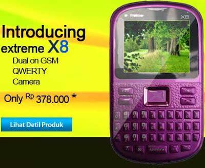 Harga Samsung X8 nexcom x8 price and specifications