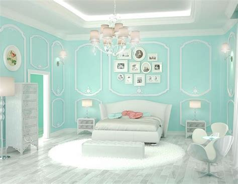 ideas for painting girls bedroom best 25 girl bedroom paint ideas on pinterest girls
