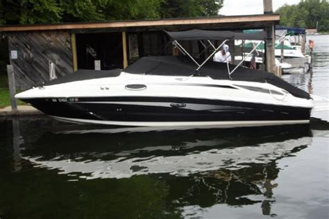 boat sales nh sea ray new and used boats for sale in new hshire