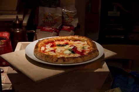 gabriele bonci pizza fatta in casa pizza fatta in casa ricetta di gino sorbillo con impasto