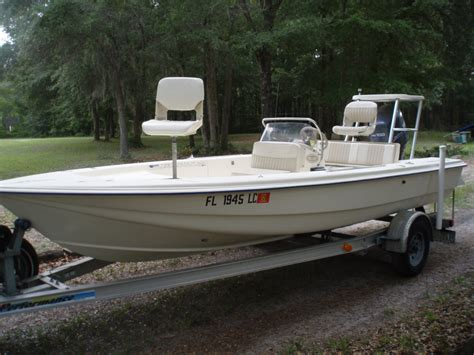 boat 2000 scout boats 177 sportfish 2000 scout 17 7 the hull truth boating and fishing forum