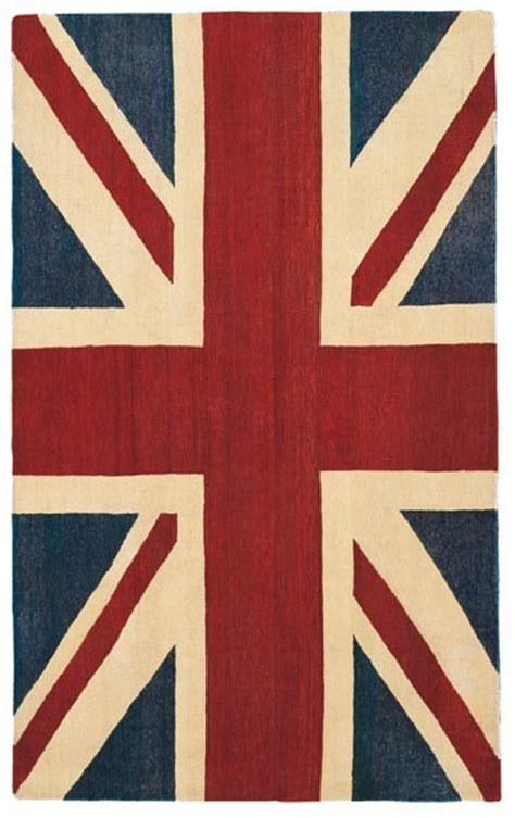 uk flag colors beautiful flag colors image