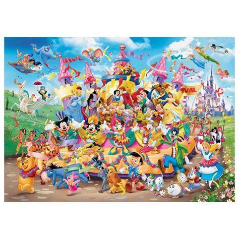 Disney Printable Jigsaw Puzzles   disney carnival multicha jigsaw puzzle from jigsaw puzzles