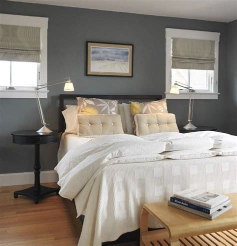 gray bedroom color schemes gray bedroom color scheme townhouse ideas pinterest