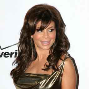 Paula Abdul Gets Denied by Abdul Is Selling House News