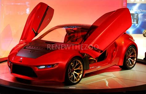 2019 Mitsubishi 3000gt by 2019 Mitsubishi 3000gt Price Specs Redesign Review