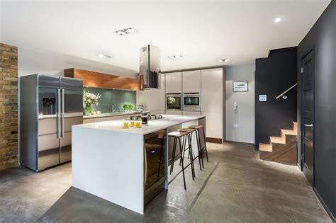 4 new kitchen designs in 2015 arro home 25 windowless kitchen design ideas page 4 of 5
