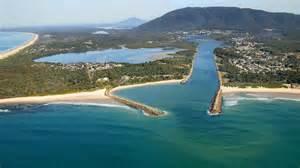 viajes a port macquarie 2017 paquetes vacacionales a port
