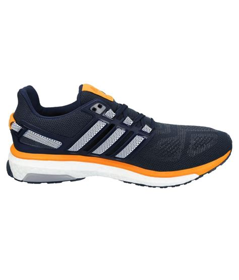 adidas shoes for price adidas shoes boost price softwaretutor co uk
