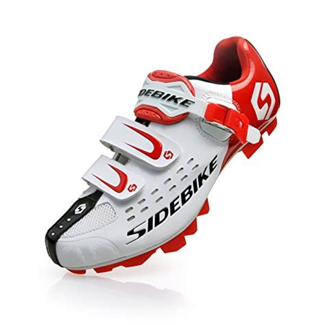 casual road bike shoes sidebike sd 001 breathable casual cycling shoes with