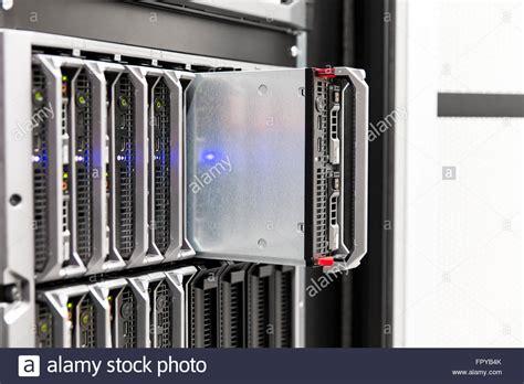 blade server rack cabinet blade server rack stock photos blade server rack stock