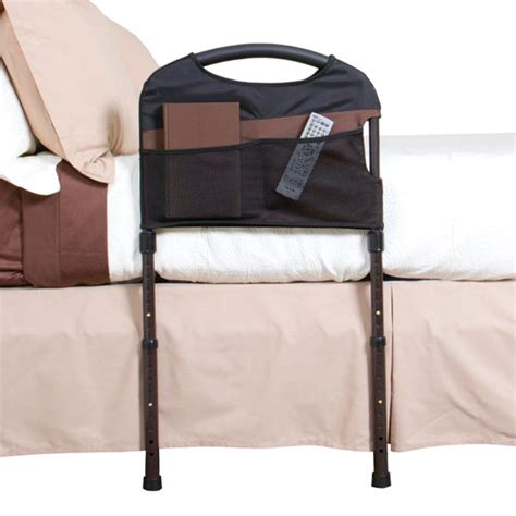 Adult Bed Rail Adult Safety Bed Rails Easy Comforts