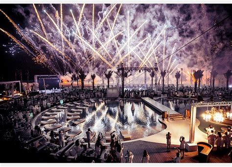 new year s celebrations 3 days 2 nights nordic visitor to host day to new year s