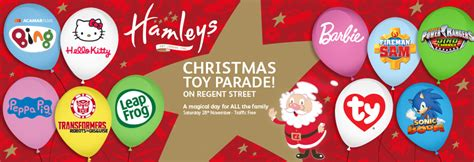 a for all time hamleys hamley s parade new west end