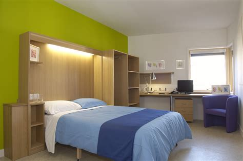 u in bed hospitality and beds at bath team bath
