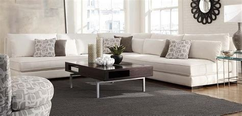 sofas and chairs albany ny sofas and chairs albany ny albany como grey bonded leather