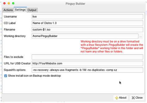 free home design software ubuntu ubuntu resume builder 28 bilder fr ubuntu cara instal pinguy builder remastersys di