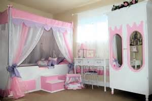 childrens size bedroom sets childs bedroom set awesome awesome toddler bedroom sets attractive ideas toddler bedroom