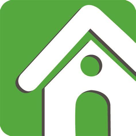 si casa immobiliare casa in immobiliare a vaprio d adda agenzia immobiliare