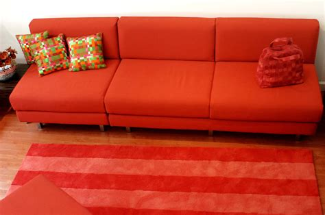 todd oldham sofa todd oldham sofa johnmilisenda com