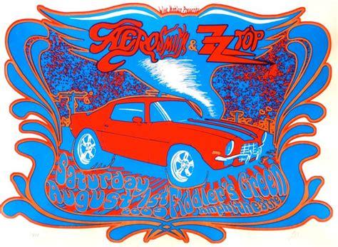 La Grange Aerosmith 83 best images about zz top on 3 doors