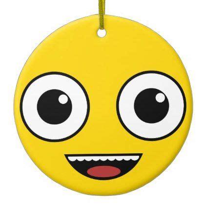 Super Happy Meme Face - super happy face meme www pixshark com images