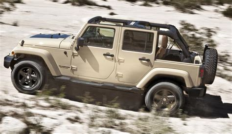 desert tan jeep liberty desert tan jeep pictures to pin on pinterest pinsdaddy