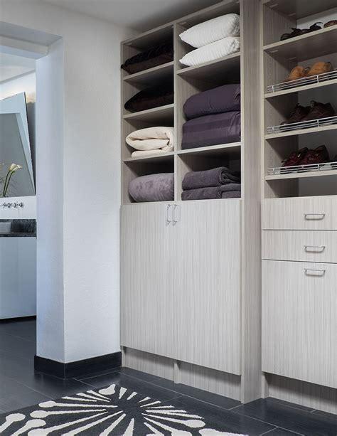 san jose cabinet shops custom home entertainment center s s cabinets san