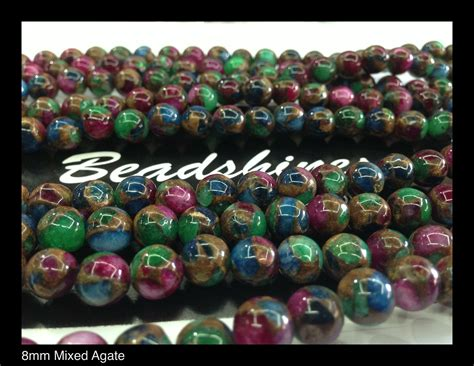 bead stores in downtown los angeles mixed agate rounds 8mm 183 beadshines 183 store powered