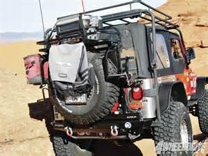 1209 4wd 21 1997 jeep tj wrangler bfgoodrich km2 mud
