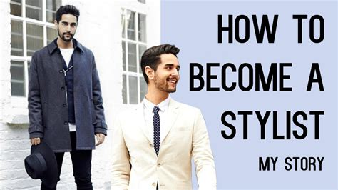 How To Become A Wardrobe Consultant by How To Become A Fashion Stylist Story S Style And Fashion