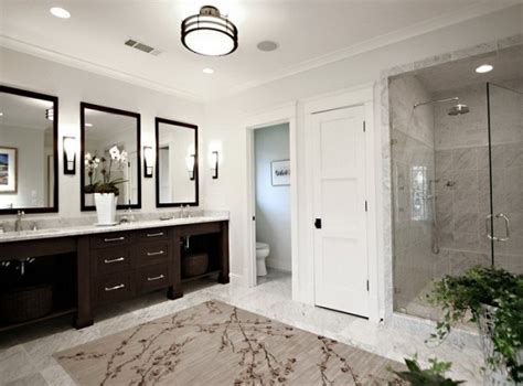 big bathroom rugs large bathroom rugs and mats design home interiors