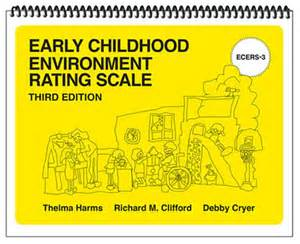 Online Floorplanner early childhood environment rating scale 174 third edition